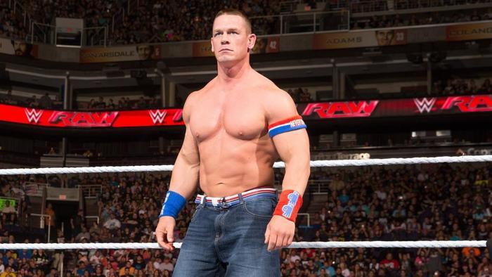 'Suicide Squad 2' công bố dàn diễn viên: Bỏ Will Smith, Jared Leto để thêm John Cena và lính Marvel ảnh 5