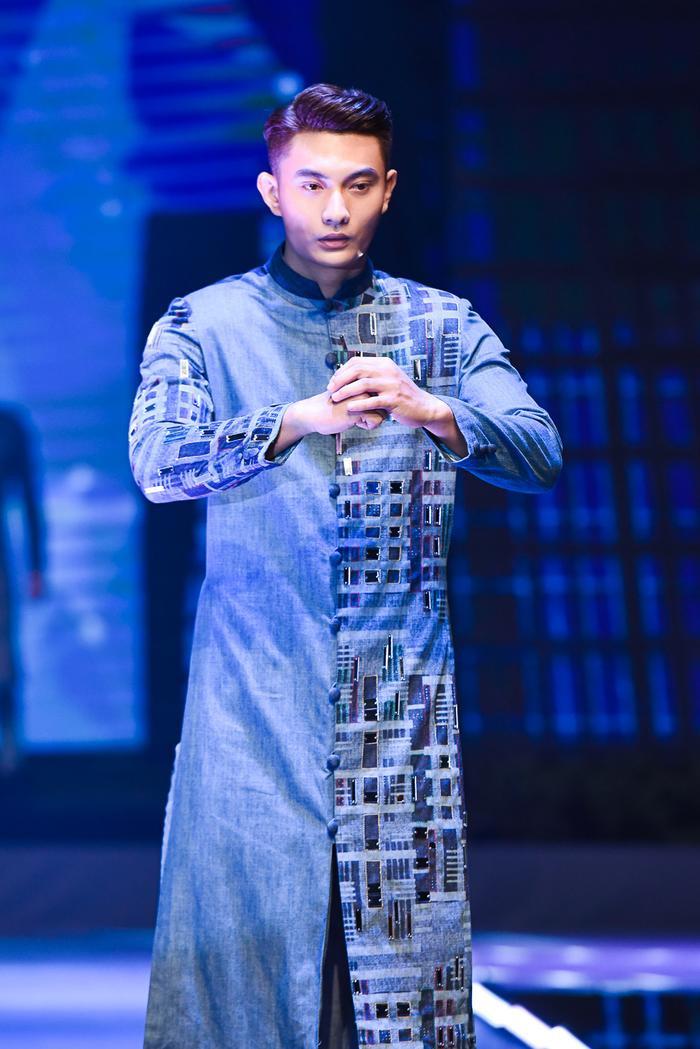 Chung kết Mister Việt Nam: kết quả có 2 quán quân gây sock, BTC cũng bất ngờ ảnh 8