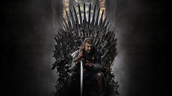 Dẹp bỏ Bloodmoon, HBO đổ hết tâm huyết vào siêu series 'House of the Dragon'  tiền truyện 'Game of Thrones' ảnh 0