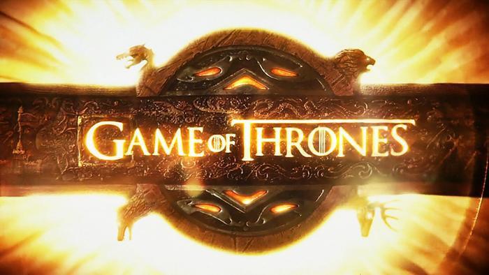 Dẹp bỏ Bloodmoon, HBO đổ hết tâm huyết vào siêu series 'House of the Dragon'  tiền truyện 'Game of Thrones' ảnh 1