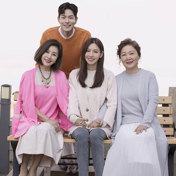 Rating phim Arthdal Chronicles của Song Joong Ki tăng trở lại, sau khi giảm thấp kỷ lục ảnh 4