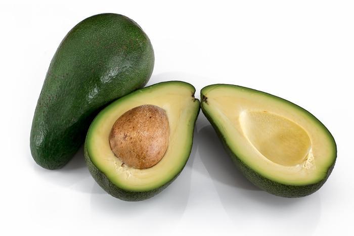 Top 6 thực phẩm dưỡng ẩm cho da khi mùa khô hanh đã về ảnh 0 Top 6 thực phẩm dưỡng ẩm cho da khi mùa khô hanh đã về