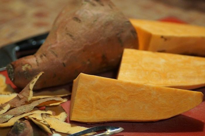 Top 6 thực phẩm dưỡng ẩm cho da khi mùa khô hanh đã về ảnh 4 Top 6 thực phẩm dưỡng ẩm cho da khi mùa khô hanh đã về