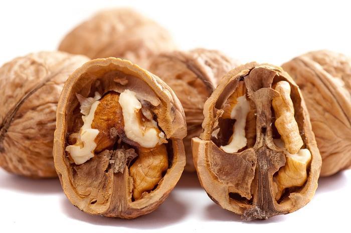 Top 6 thực phẩm dưỡng ẩm cho da khi mùa khô hanh đã về ảnh 3 Top 6 thực phẩm dưỡng ẩm cho da khi mùa khô hanh đã về