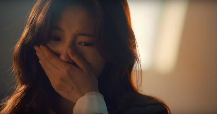 Vagabond phát hành teaser mới kịch tính  Khoảnh khắc ngọt ngào đến tan chảy của Lee Seung Gi và Suzy ảnh 0