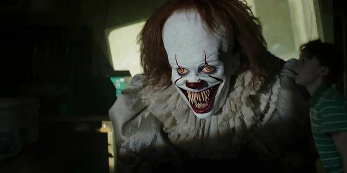 IT Chapter 2: 5 điều các fan mong ước phiên bản điện ảnh sẽ giống và khác với tiểu thuyết gốc của Stephen King (Phần 2) ảnh 5