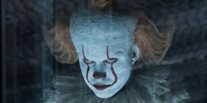 IT Chapter 2: 5 điều các fan mong ước phiên bản điện ảnh sẽ giống và khác với tiểu thuyết gốc của Stephen King (Phần 2) ảnh 2