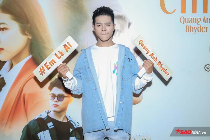 Quang Anh Rhyder, Phương Mỹ Chi cùng dàn thí sinh The Voice Kids hội ngộ sau nhiều năm