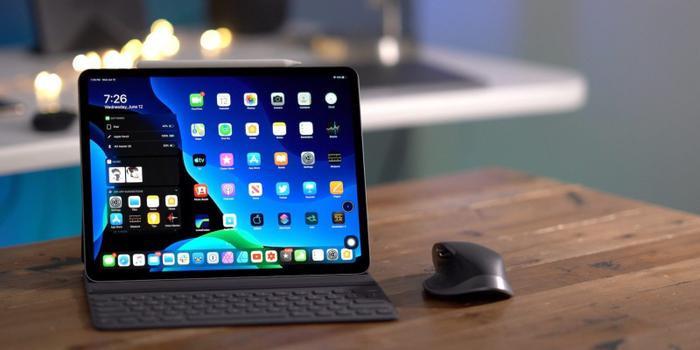 Chính thức: iPadOS sẽ tới tay người dùng vào ngày 24 tháng 9 ảnh 0