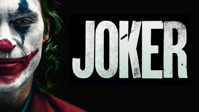 """""""Joker"""" có doanh thu sneakshow 5,3 tỷ Đồng."""