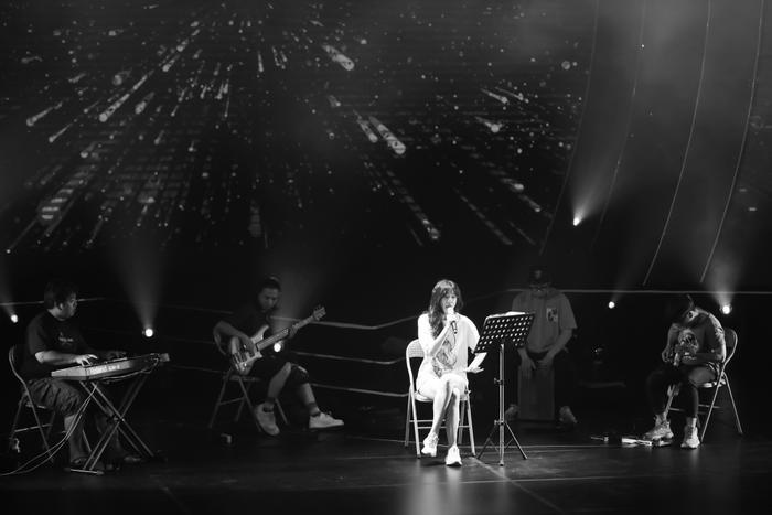 Rò rỉ khoảnh khắc căng thẳng giữa Trấn Thành và Hari Won ảnh 11