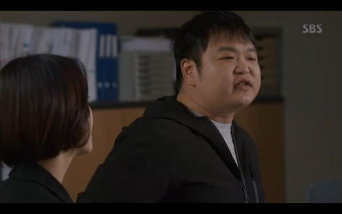 Phim Vagabond tập 2: Suzy xả thân cứu Lee Seung Gi thoát khỏi nhà tù, cùng nhau điều tra phần tử khủng bố? ảnh 8