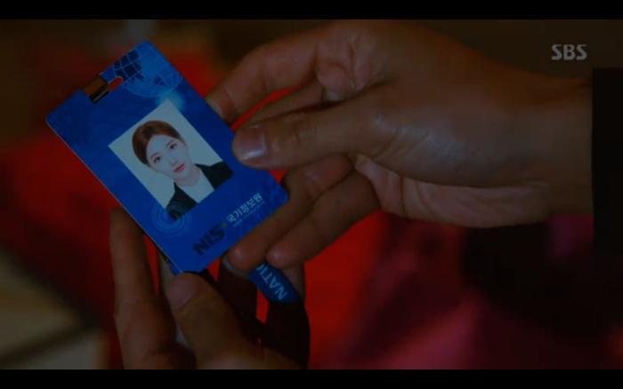 Phim Vagabond tập 2: Suzy xả thân cứu Lee Seung Gi thoát khỏi nhà tù, cùng nhau điều tra phần tử khủng bố? ảnh 16