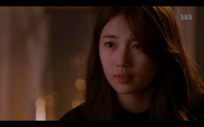 Phim Vagabond tập 2: Suzy xả thân cứu Lee Seung Gi thoát khỏi nhà tù, cùng nhau điều tra phần tử khủng bố? ảnh 19