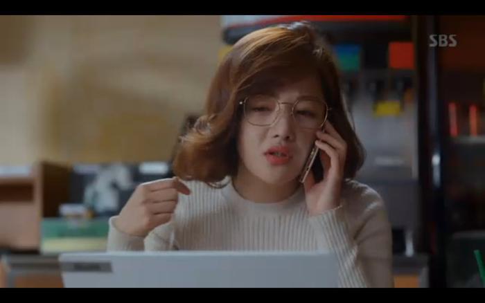 Phim Vagabond tập 2: Suzy xả thân cứu Lee Seung Gi thoát khỏi nhà tù, cùng nhau điều tra phần tử khủng bố? ảnh 22