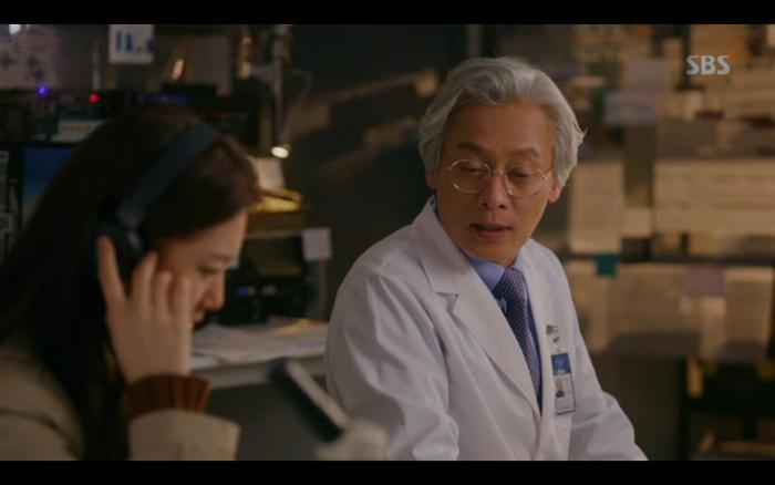 Phim Vagabond tập 2: Suzy xả thân cứu Lee Seung Gi thoát khỏi nhà tù, cùng nhau điều tra phần tử khủng bố? ảnh 36