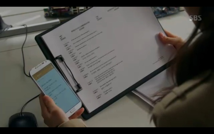 Phim Vagabond tập 2: Suzy xả thân cứu Lee Seung Gi thoát khỏi nhà tù, cùng nhau điều tra phần tử khủng bố? ảnh 37