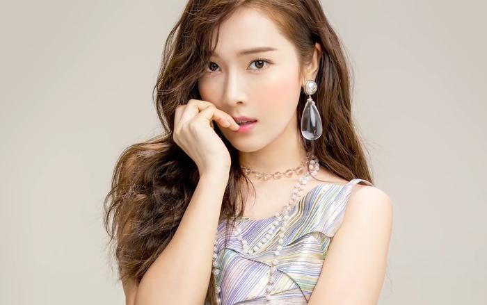 Jessica sẽ tổ chức fan meeting tại Nhật.