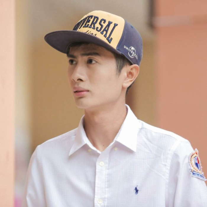 Diễn viên Huỳnh Phương được mọi người biết đến là thành viên trong nhóm hài FAPtv