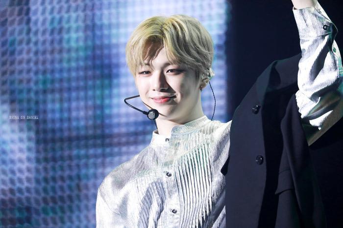 Sau nhiều nước trên thế giới, fan Hàn mừng rỡ khi Kang Daniel cuối cùng cũng mang fan meeting tổ chức tại quê nhà