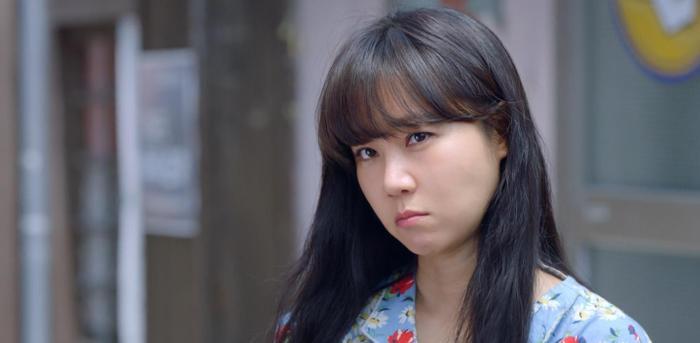 Phim của Gong Hyo Jin và Kang Ha Neul tiếp tục dẫn đầu đài trung ương, phim của Cha Eun Woo không thể đạt được rating hai chữ số khi kết thúc ảnh 0