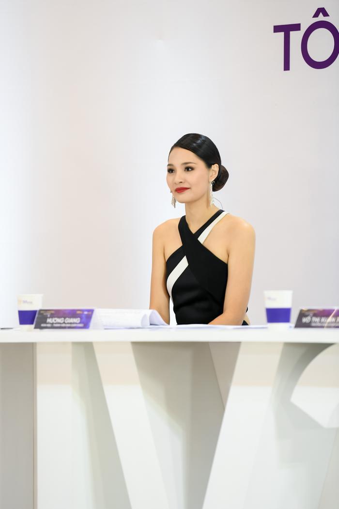 Tập 1 Miss Universe Vietnam: Thúy Vân bị soi vì xuất hiện như celeb, Tường Linh  Hương Ly bật khóc? ảnh 3