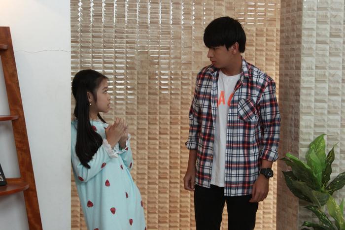 Chân dung chàng diễn viên 9X đa tài của màn ảnh Việt, được mệnh danh là bạn thân quốc dân ảnh 2