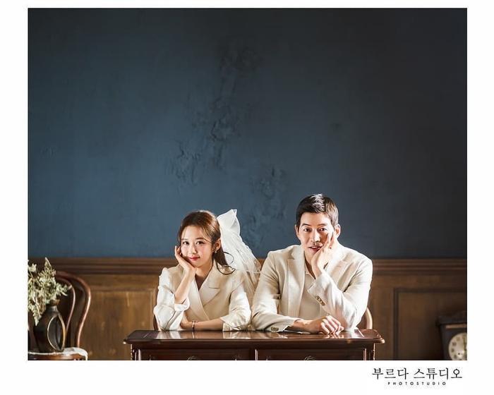 Loạt phim Hàn lên sóng vào Thu/Đông 2019: Trông đợi Jang Nara, Moon Geun Young hay Son Ye Jin? ảnh 6