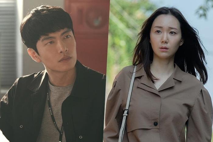 Loạt phim Hàn lên sóng vào Thu/Đông 2019: Trông đợi Jang Nara, Moon Geun Young hay Son Ye Jin? ảnh 7
