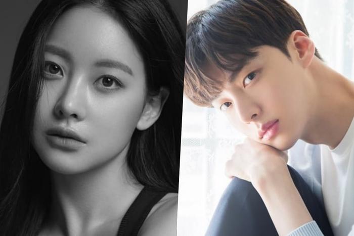 Loạt phim Hàn lên sóng vào Thu/Đông 2019: Trông đợi Jang Nara, Moon Geun Young hay Son Ye Jin? ảnh 11