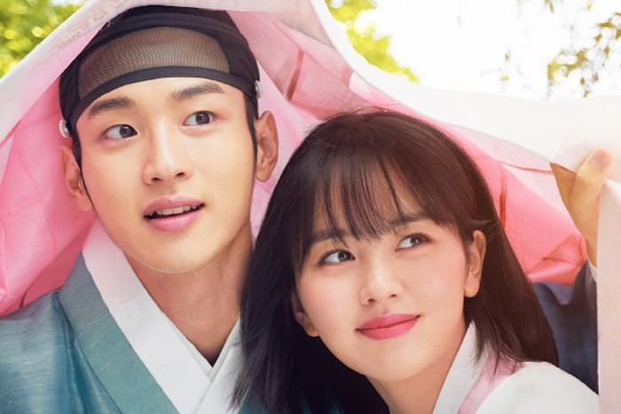 Loạt phim Hàn lên sóng vào Thu/Đông 2019: Trông đợi Jang Nara, Moon Geun Young hay Son Ye Jin? ảnh 3