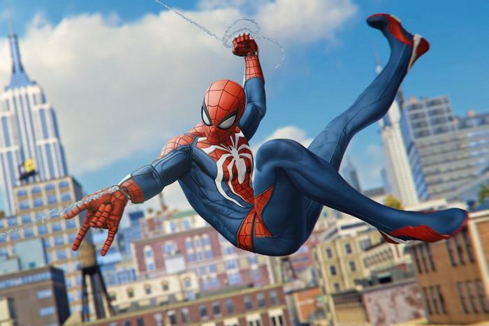 Ăn mừng Spider Man ở lại MCU, poster mới của anh chàng đã được ra mắt ảnh 1
