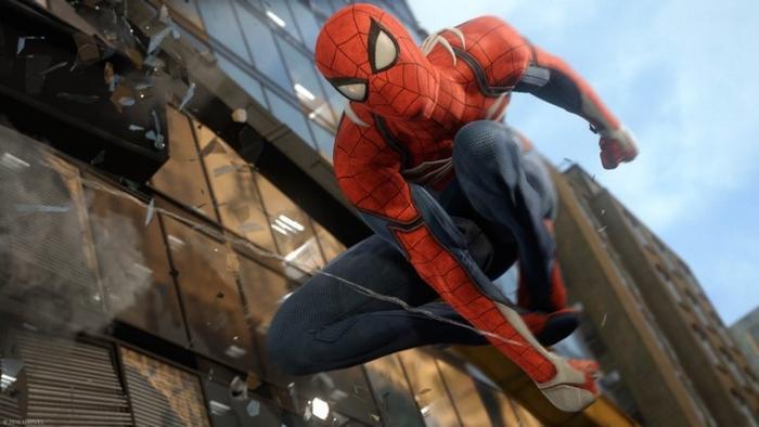Ăn mừng Spider Man ở lại MCU, poster mới của anh chàng đã được ra mắt ảnh 3