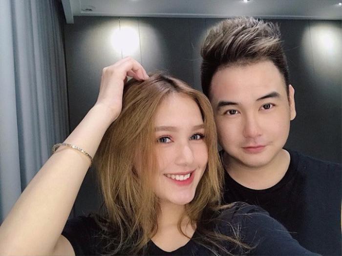 Phạm Trang hay còn gọi là Alice Phạm, sinh năm 2002. Cô nàng thường xuyên bị nhầm là gái Tây bởi vẻ đẹp cuốn hút của mình