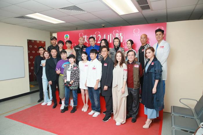 Sau liên tiếp 3 phim với lượt rating thấp, Đàm Tuấn Ngạn lần đầu hợp tác với Quách Tấn An đóng phim có cảnh đam mỹ ảnh 0