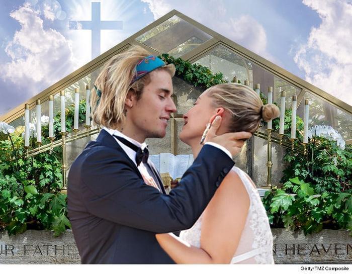 Trước thềm diễn ra lễ cưới, Justin Bieber mới đây đã có chia sẻ khiến nhiều người chú ý.