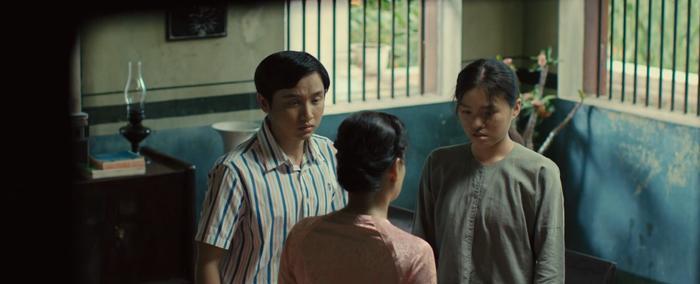 Bắc Kim Thang và Thất Sơn tâm linh: Hoài cổ nhưng cực kỳ thời sự ảnh 3