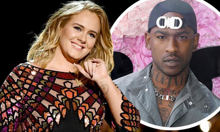 Liệu rằng cả hai sẽ quyết định mang chuyện tình lãng mạn của mình vén màn trước đám đông? - nguồn ảnh: Daily Mail.
