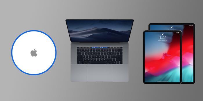 Dựa theo lịch trình hàng năm của Apple, những sản phẩm phần cứng nhưMacBook Pro, iPad Pro vàAirPods mới sẽđược trình làng vào thời điểm tháng 10/2019.