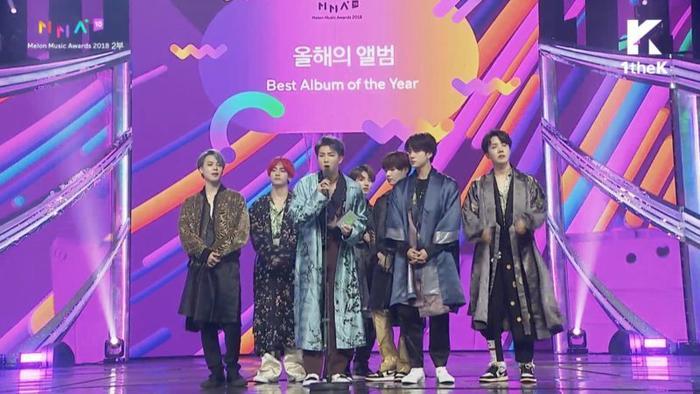 Lễ trao giải Melon Music Awards 2019 tổ chức 4 ngày sau Asia Artist Awards: Nghệ sĩ có đủ thời gian xuất hiện ở 2 nơi? ảnh 2