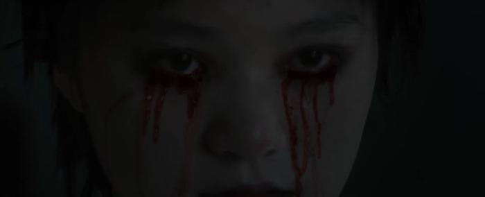 Bóc tách đoạn trailer rùng rợn, dự đoán nội dung phim Bắc Kim Thang ảnh 17