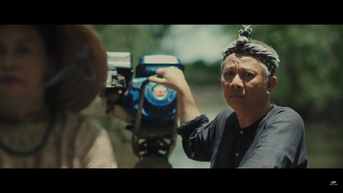 Bóc tách đoạn trailer rùng rợn, dự đoán nội dung phim Bắc Kim Thang ảnh 13