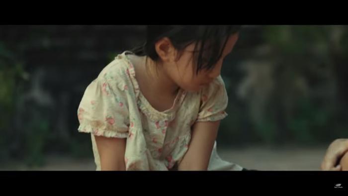 Bóc tách đoạn trailer rùng rợn, dự đoán nội dung phim Bắc Kim Thang ảnh 7