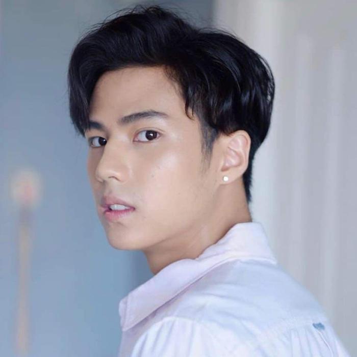 Top 20 nghệ sĩ Thái Lan tăng follow nhiều nhất tháng 9/2019: Lisa vẫn giữ ngôi vị số 1, sự xuất hiện của nam thần Nadech Kugimiya vượt mặt các mỹ nhân ảnh 12