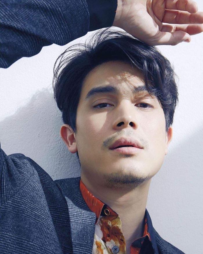 Top 20 nghệ sĩ Thái Lan tăng follow nhiều nhất tháng 9/2019: Lisa vẫn giữ ngôi vị số 1, sự xuất hiện của nam thần Nadech Kugimiya vượt mặt các mỹ nhân ảnh 20