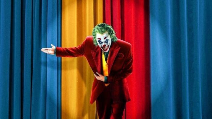 Sau thành công vang rộn của phần đầu tiên, 'Joker 2' chính thức được bật đèn xanh! ảnh 4