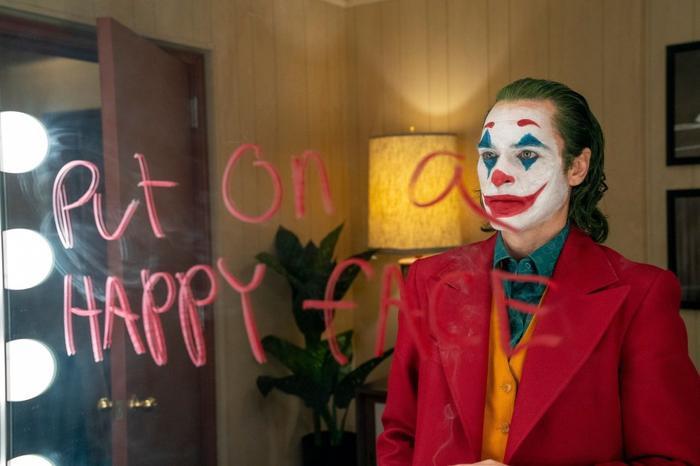 'Joker'  Tấn bi kịch phản ánh nỗi chật vật của người mắc bệnh tâm lý ảnh 3