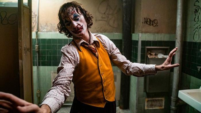 'Joker'  Tấn bi kịch phản ánh nỗi chật vật của người mắc bệnh tâm lý ảnh 1