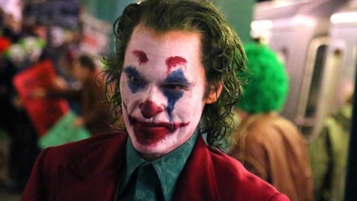 Sau thành công vang rộn của phần đầu tiên, 'Joker 2' chính thức được bật đèn xanh! ảnh 6
