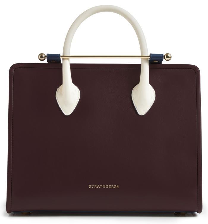 Quẹt thẻ $770 (17,879,015 VNĐ) bạn sẽ sở hữu chiếc túi giống công nương hoàng gia.